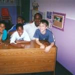 daycare days 1998