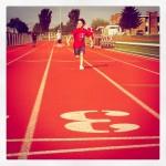 sophia racing