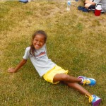 the latchkey olympics summer 3 2008